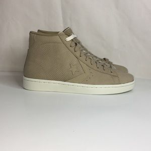 Converse Pro Leather 76 Men's Sneakers